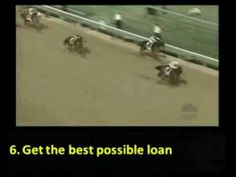 http://www.lendinguniverse.com Hard money lenders in San Antonio, Texas are funding residential commercial and even vacant land loans.