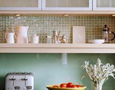 Die 56 Besten Bilder Von Moderne Kuchen Home Kitchens Kitchen