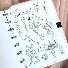 Zen, Notebook, Bedroom Decor, The Notebook, Exercise Book, Notebooks