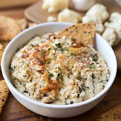 rp_Hot-Cheesy-Roasted-Cauliflower-and-Spinach-Dip.jpg