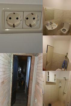 Protejeaza-ti investitia, alege sa o verifici tehnic inainte! Nu iti asuma riscuri! Washing Machine, Laundry, Home Appliances, Laundry Room, House Appliances, Appliances, Laundry Rooms