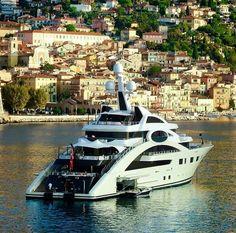 Ace - Lürssen Yachts https://hotellook.com/countries/arab-emirates?marker=126022.viedereve