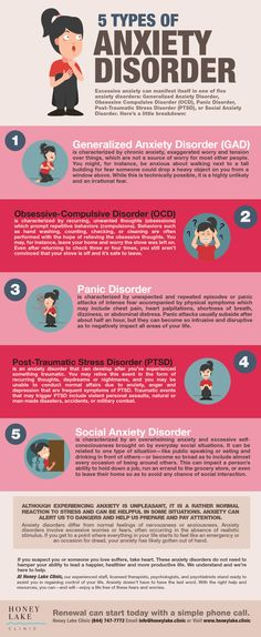 7 Infographics Ideas Infographic Psychological Symptoms What Is Dance