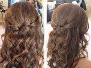 50+ Best Hairstyles for Long Hair