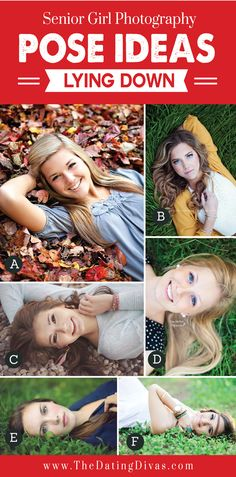 50 Back to School Photography Tips and Ideas poses Senior Photography, Photography Business, Photography Tips, Portrait Photography, Poses Photo, Picture Poses, Photo Tips, Photo Ideas, Senior Girl Poses
