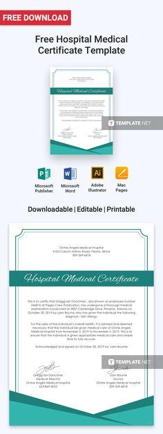 Free Sample Diploma Certificate Certificate and Template