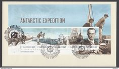 The collectable you are looking for is on Delcampe First Day Covers, Postage Stamps, Wildlife, Movie Posters, Film Poster, Stamps, Billboard, Film Posters