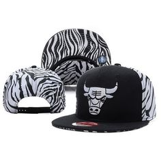 Buy Bulls Hats On Sale $14.95 | Free Returns | PayPal Verified