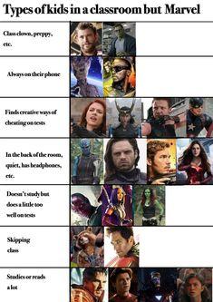 Cap belongs in the studies and reads alot - Marvel Marvel Jokes, Marvel Avengers, Funny Marvel Memes, Marvel Films, Dc Memes, Avengers Memes, Marvel Art, Marvel Heroes, Marvel Comics