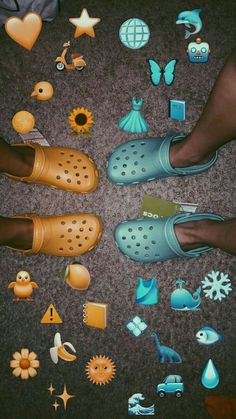 """"""" - Henry Ford - # thinking - Today Pin Emoji Pictures, Friend Pictures, Cute Pictures, Henry Ford, Emoji Tumblr, Cute Shoes, Me Too Shoes, Trendy Shoes, Vsco Pictures"""