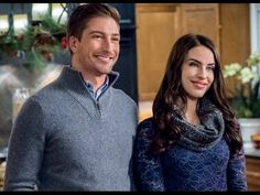 Hallmark A December Bride 2016 Hallmark Christmas Hallmark A December Bride 2016 Hallmark Christmas Hallmark A December Bride 2016 Hallmark Christmas Hallmar. Hallmark Christmas, Christmas Movies, Jack Evans, Daniel Lissing, Jessica Lowndes, Youtube Movies, Hallmark Movies, Old Tv, Bride