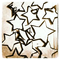I'am a Star... @Casalil