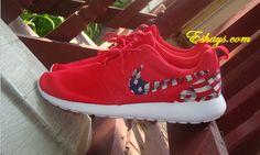 Nike #RosheRun #Rosheporn #Nikerosheruns #Customroshes #paintedroshe #americanflag #floral #fashion #style #stylish #love #TagsForLikes #me #cute #photooftheday #shoes #shoe #kicks #TagsForLikes #instashoes #instakicks #sneakers #sneaker #sneakerhead #sneakerheads #solecollector #soleonfire #nicekicks #igsneakercommunity #sneakerfreak #sneakerporn #shoeporn #fashion #swag #instagood #fresh #photooftheday #nike #sneakerholics