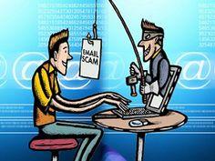 0c27b33683ca061578a3fef3fddbc371phishing-scam.jpeg (300×225)