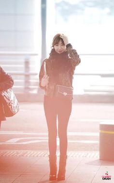 tiffany airport fashion - Google Хайлт