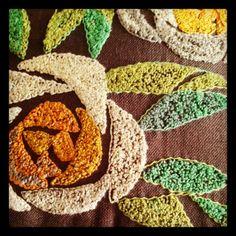 Punch/hand made Punch, Blanket, Crochet, Handmade, Crochet Hooks, Blankets, Hand Made, Crocheting, Craft