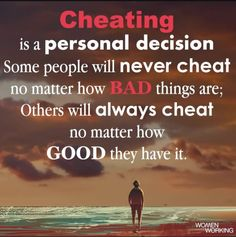 relationship advice memes - Lilly is Love Cheating Quotes, Broken Relationships, Relationship Advice, Relationship Meaning, Relationship Building, Cheaters, True Quotes, Worth Quotes, Story Quotes