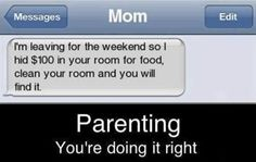 Top 10 Parenting Win Moments! Parenting For The Win!!! - BabyGaga Buzz