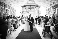 Gaylord National Harbor Wedding   Freed Photography