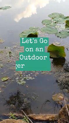 Beach Activities, Nature Activities, Summer Activities For Kids, Holiday Activities, Outdoor Activities, Outdoor Scavenger Hunts, Scavenger Hunt For Kids, Outdoor Learning Spaces, Beach Adventure