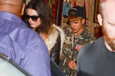 Selena Gomez 'Completely Humiliated' – Justin Bieber Seeing Kendall Jenner Behind her Back