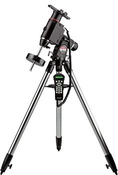 Orion 9995 Sirius EQ-G Computerized GoTo Telescope Mount >>> Want additional info? Click on the image.