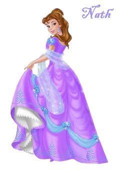 disney princess belle red dress disney princess Ƹ Ӝ Ʒ