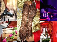 Get most experienced professionals for your auspicious occasions, to visit our website