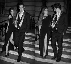 A Kensington and Chelsea couple Kensington And Chelsea, Classic Elegance, Photoshoot, Elegant, Couples, Fictional Characters, Classy, Photo Shoot, Couple