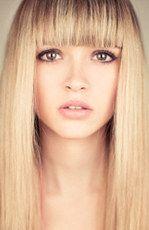 Micro loop hair extensions Canada