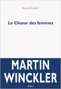 Epingle Sur Intersexuation
