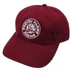 Archer Poovey Farms Hat