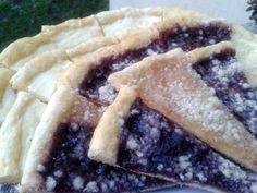 Waffles, Good Food, Food And Drink, Pie, Sweets, Cookies, Breakfast, Recipes, Sweet Dreams