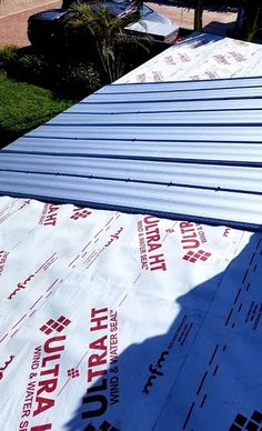 Clients Can Now Get Free Quotes from Recon Roofing Roofing Companies, Roofing Services, Roofing Systems, Liquid Roof, Juno Beach, Nashville News, Moving On In Life, Roof Repair, Free Quotes