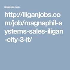 Looking For Call Center Officer  Job Hiring  Cagayan De Oro