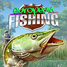 European Fishing - Do you want to relax by the water in beautiful nature? European Fishing allow you to go on a virtual fishing tour. Farm Frenzy, Fishing Games, Management Games, Hidden Object Games, Simulation Games, Word Games, Matching Games, Online Games, Relax