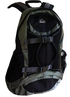 Podium Race Day Backpack by Podium. $69.99. Thin, durable fabric makes this back ultra-portable, so you can cram it in your suitcase and not use up your carry-on.. Shoe Holders. Chest straps. Helmet Strap. This backpack was inspired by founder Phil Gaimon, and all the backpacks he's had over the years that don't quite work right. Too many bags are too big, attempting (and failing) to handle all your luggage needs. Other bags are too small to get the bare essentials in, an...