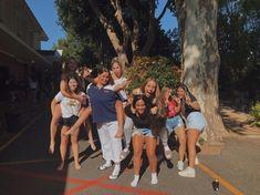 friends 🤍 Couple Photos, Couples, Friends, Couple Shots, Amigos, Couple Photography, Couple, Boyfriends, Couple Pictures