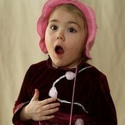 Vocal Exercises for Elementary Music | eHow