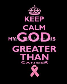 Breast Cancer Graphic Design by RelivableMoments on Etsy jengundlach.wordp...                                                                                                                                                                                 More