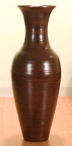1000 Images About Ceramic Pottery Vases On Pinterest