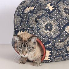 The Cat Ball - Grumpy Cat Ball , $62.00 (http://shop.thecatball.com/products/grumpy-cat-ball.html)