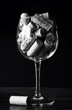 Wine Cork Crafts, Wine Bottle Crafts, Wine Bottles, Wine Jobs, Photo Chateau, Wine Photography, Wine Art, Wine Cheese, Foto Art