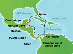 Norwegian Cruises, Norwegian Cruise, Cruises with Norwegian, Cruise Norwegian, Cruise with Norwegian, Norwegian Cruise Line, Norwegian Cruise Lines