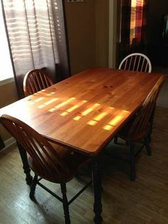 About Dining Spaces On Pinterest Dining Room Tables Dining Rooms