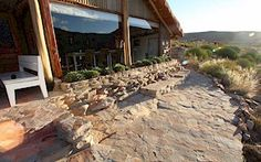 Oudrif straw bale houses in the Cederburg South Afrika, Natural Spring Water, Straw Bales, Stunning View, Rock Climbing, Jacuzzi, Canoe, Africa, Relax