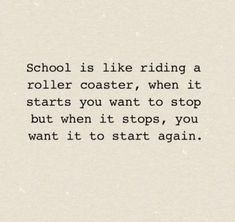 Bff Quotes, Real Talk Quotes, Best Friend Quotes, Fact Quotes, Wise Quotes, Mood Quotes, Inspirational Quotes, Funny Quotes, School Life Quotes