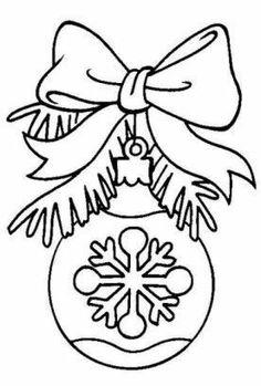 Christmas Rock, Christmas Scenes, Christmas Colors, Merry Christmas Coloring Pages, Christmas Coloring Sheets, Christmas Templates, Christmas Printables, Christmas Embroidery Patterns, Christmas Crafts