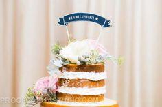 #newjersey #wedding #vintagewedding #fallwedding #glamwedding #glam #fall #wedding #peronafarms #nj #bride #groom #weddingplanning #vintage #bride #groom #justmarried #inspiration #weddingideas #ohararoses #nakedcake #weddingcake #caketopper  #succulents #succulentsweddingcake