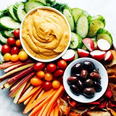 Curry Hummus! Smooth, creamy, and perfect for a healthy snack or in a wrap for an awesome lunch. gluten